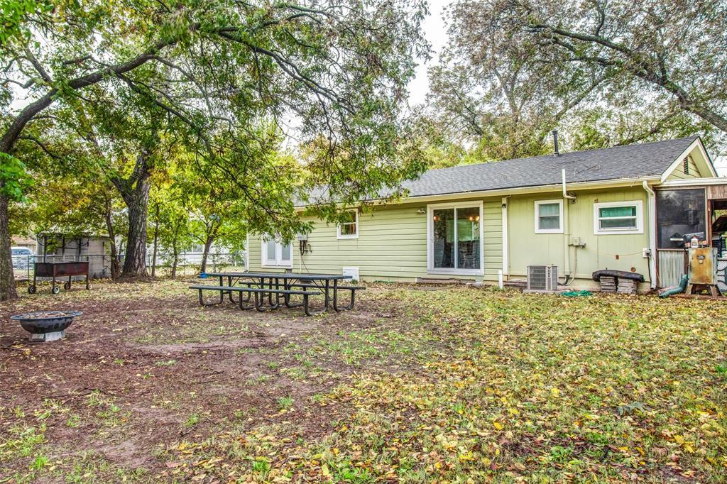 Sold Property | 517 S Jefferson Street Pilot Point, TX 76258 21