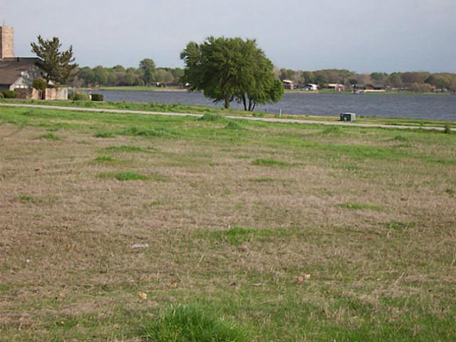 Sold Property   2000 Lake Side  Bonham, Texas 75418 0