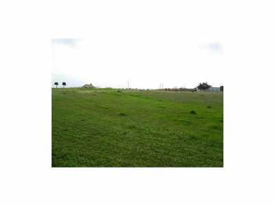 Sold Property | 2000 Lake Side  Bonham, Texas 75418 9