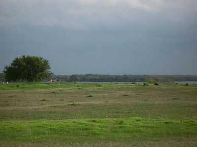 Sold Property | 2000 Lake Side  Bonham, Texas 75418 1
