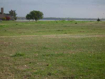 Sold Property | 2000 Lake Side  Bonham, Texas 75418 4