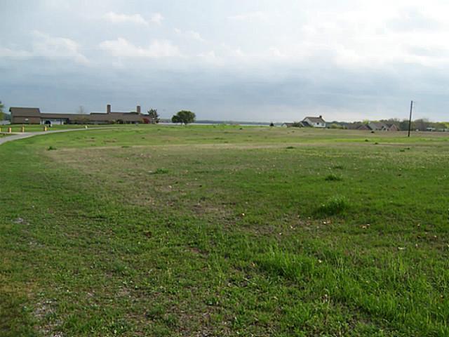 Sold Property   2000 Lake Side  Bonham, Texas 75418 6
