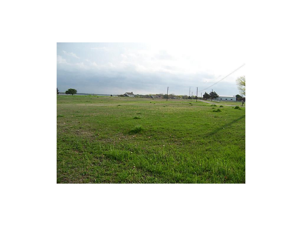 Sold Property   2000 Lake Side  Bonham, Texas 75418 7