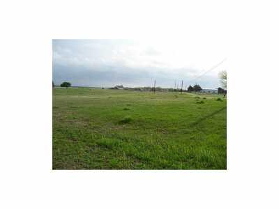 Sold Property | 2000 Lake Side  Bonham, Texas 75418 7