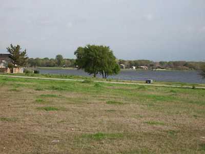 Sold Property | 2000 Lake Side  Bonham, Texas 75418 8
