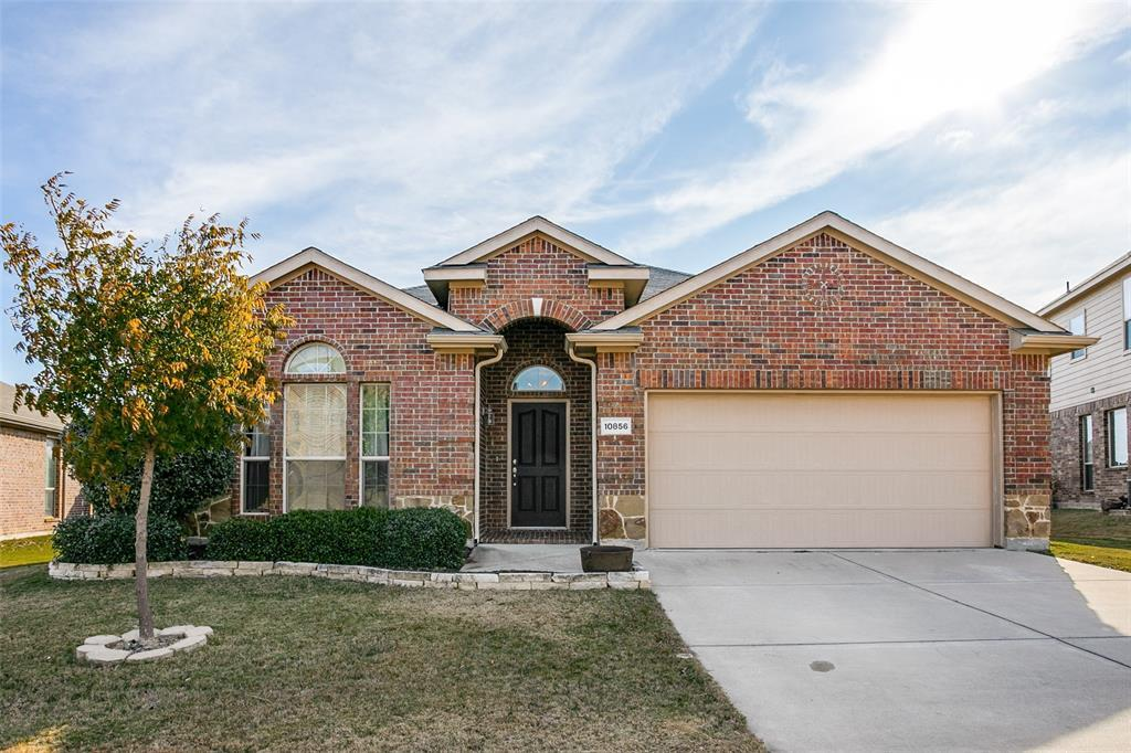Sold Property | 10856 Middleglen Road Fort Worth, TX 76052 0