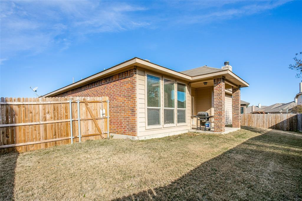 Sold Property | 10856 Middleglen Road Fort Worth, TX 76052 22