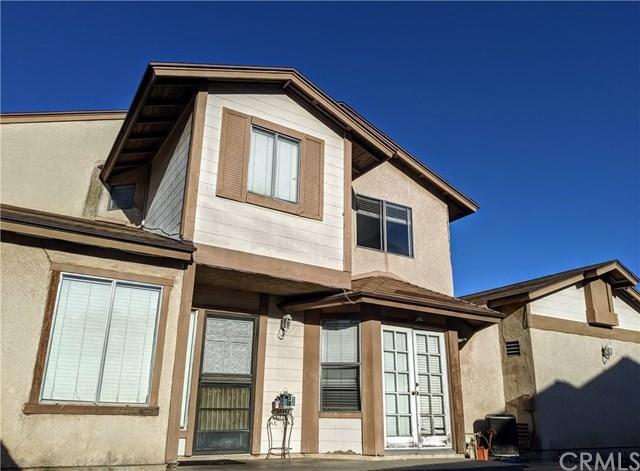 Closed | 4526 Brookview Court Chino Hills, CA 91709 0