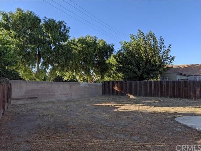 Closed | 4526 Brookview Court Chino Hills, CA 91709 2