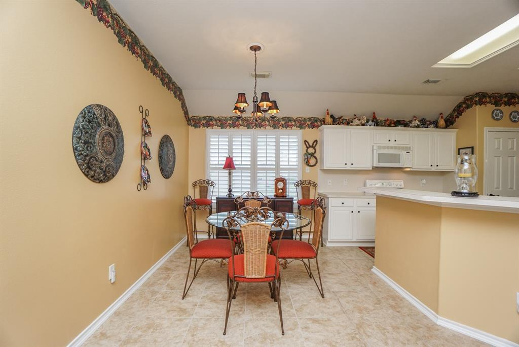 HOUSTON HOME FOR SALE, UNDER $230,000, ONE STORY HOME FOR SALE | 16743 Marston Park Lane Houston, TX 77084 21