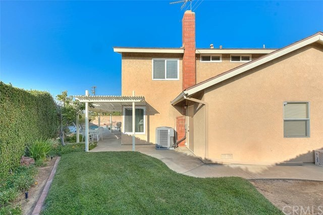 Closed | 2225 Montgomery Circle Placentia, CA 92870 40