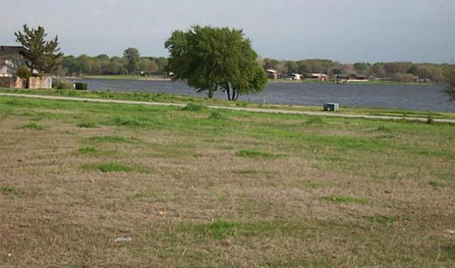 Sold Property | 2110 Lake Side  Bonham, Texas 75418 0