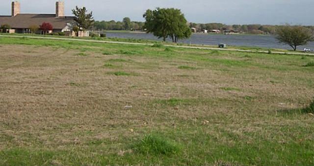 Sold Property | 2110 Lake Side  Bonham, Texas 75418 4