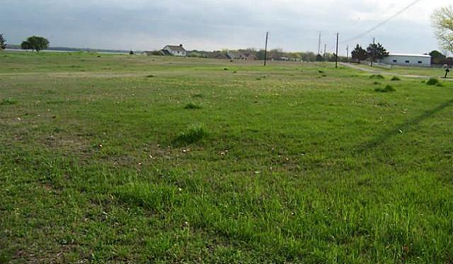 Sold Property | 2110 Lake Side  Bonham, Texas 75418 5