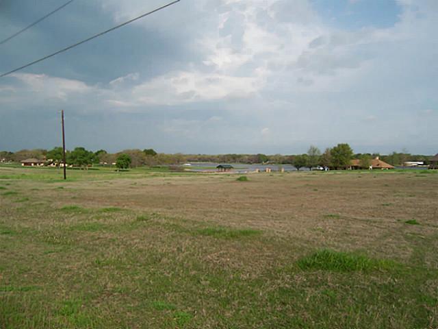 Sold Property | 2110 Lake Side  Bonham, Texas 75418 6