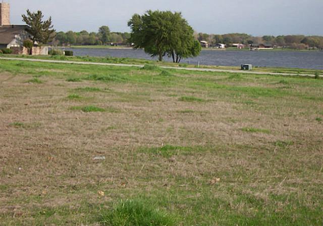 Sold Property | 2110 Lake Side  Bonham, Texas 75418 9