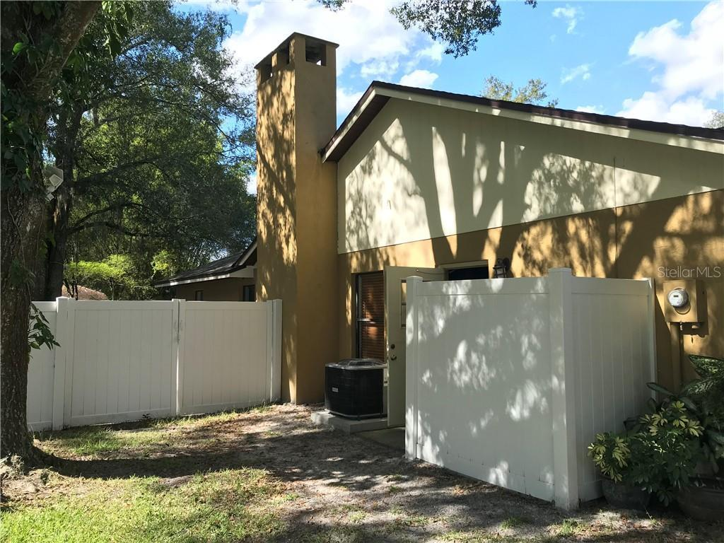 Active | 3674 OPAL DRIVE MULBERRY, FL 33860 20