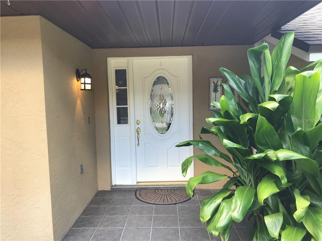 Active | 3674 OPAL DRIVE MULBERRY, FL 33860 4