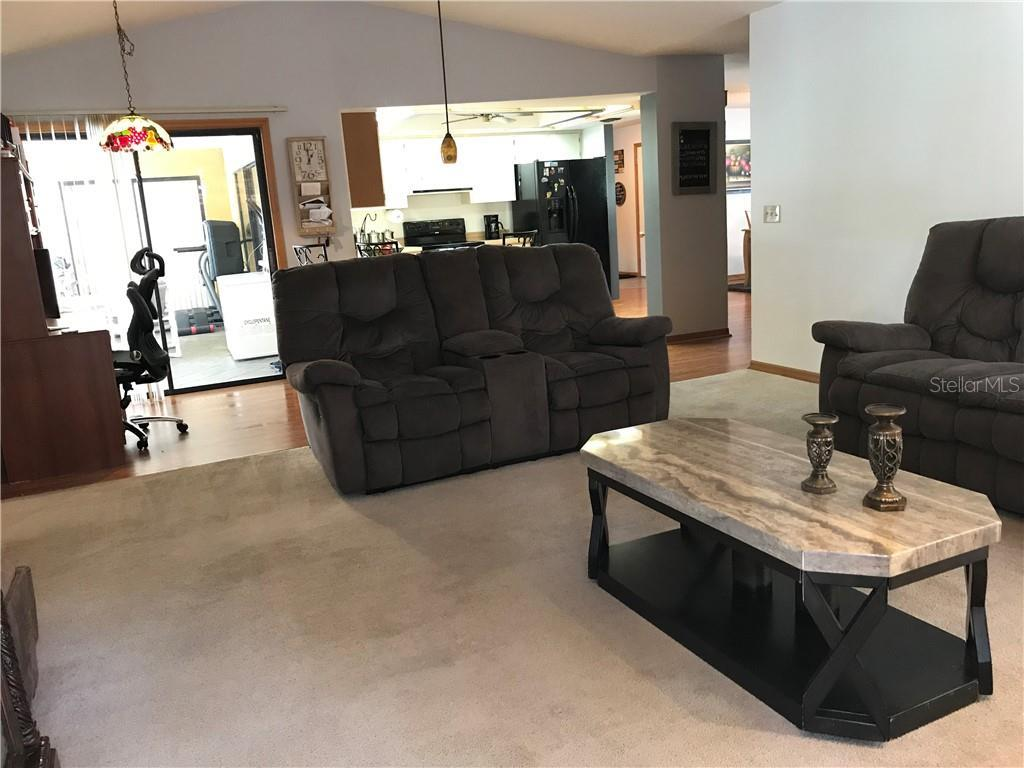 Active | 3674 OPAL DRIVE MULBERRY, FL 33860 10