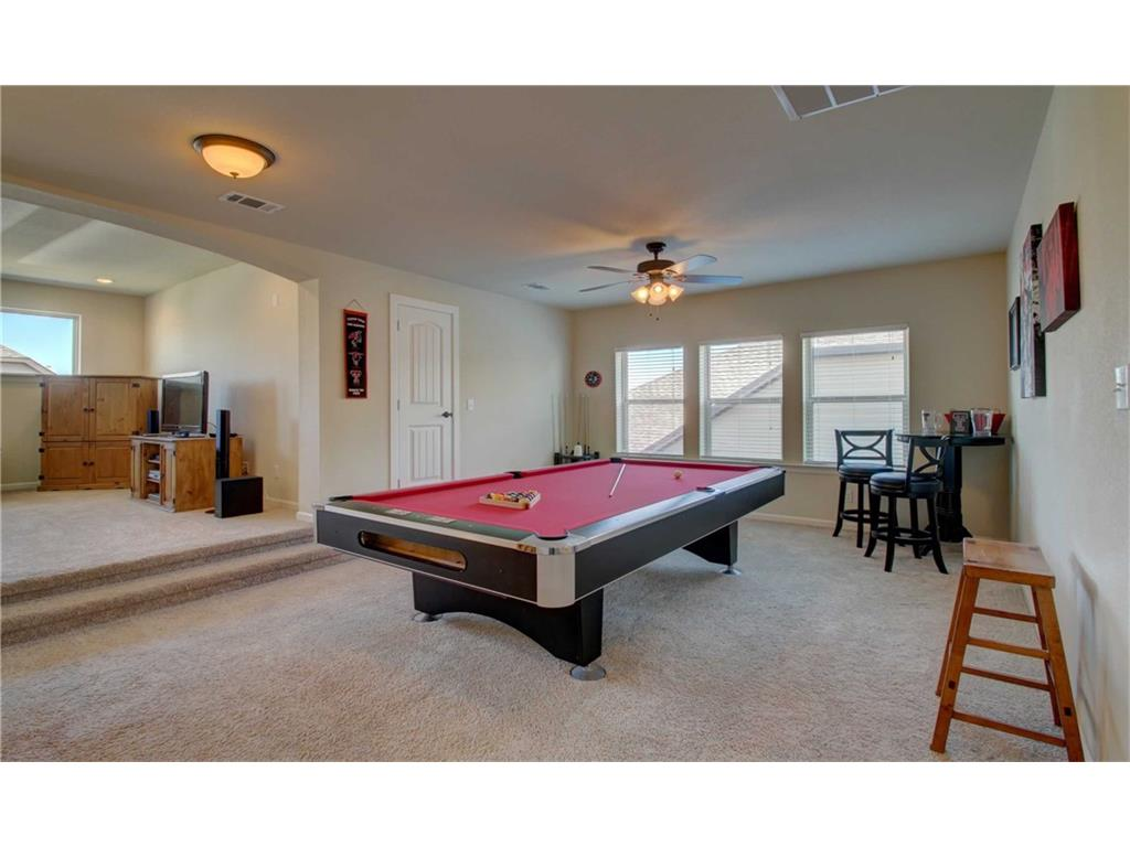 Sold Property | 8325 Sandhill Crane Drive Fort Worth, Texas 76118 13