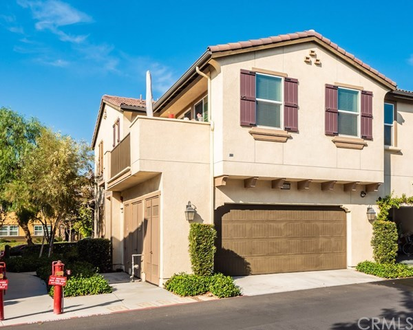 Closed | 6041 Satterfield Way Chino, CA 91710 16