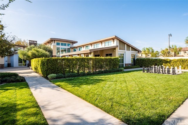 Closed | 6041 Satterfield Way Chino, CA 91710 31