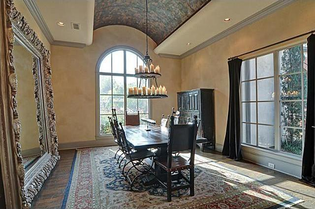 Sold Property | 3517 Chimney Rock Drive Flower Mound, Texas 75022 2