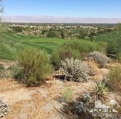 Active | 58812 Banfield  Drive La Quinta, CA 92253 0