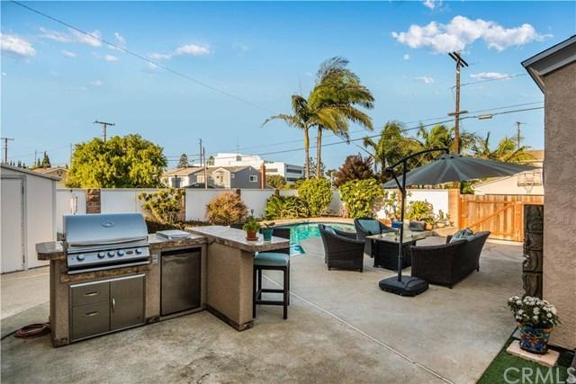 Closed | 450 N Paulina  Avenue Redondo Beach, CA 90277 27
