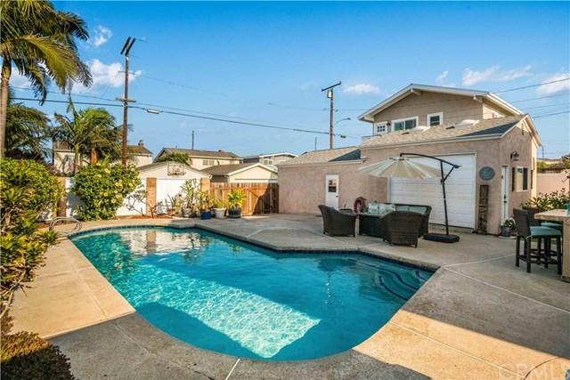 Closed | 450 N Paulina  Avenue Redondo Beach, CA 90277 29