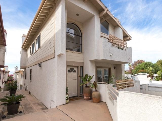Active | 109 S Guadalupe Avenue #B Redondo Beach, CA 90277 0