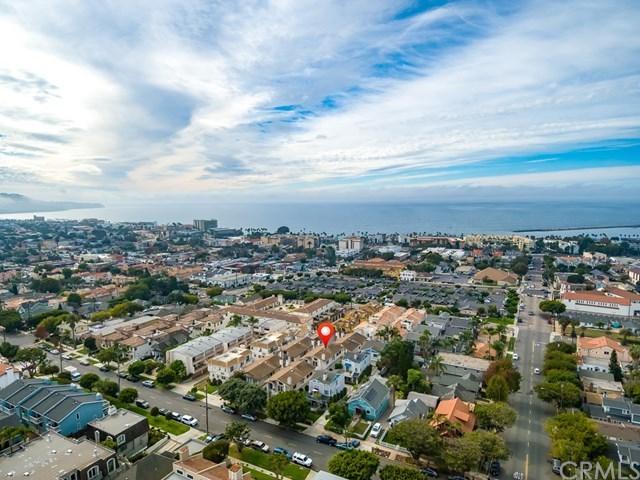 Active | 109 S Guadalupe Avenue #B Redondo Beach, CA 90277 1