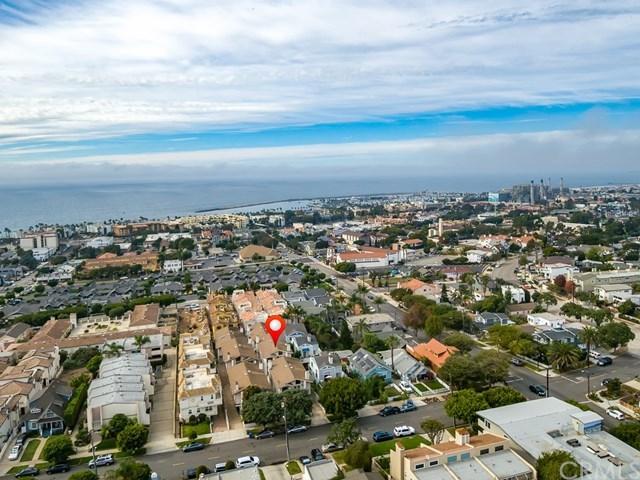 Active | 109 S Guadalupe Avenue #B Redondo Beach, CA 90277 2