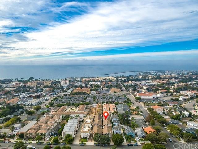 Active | 109 S Guadalupe Avenue #B Redondo Beach, CA 90277 3