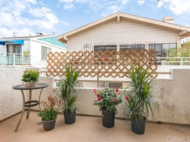 Active | 109 S Guadalupe Avenue #B Redondo Beach, CA 90277 8