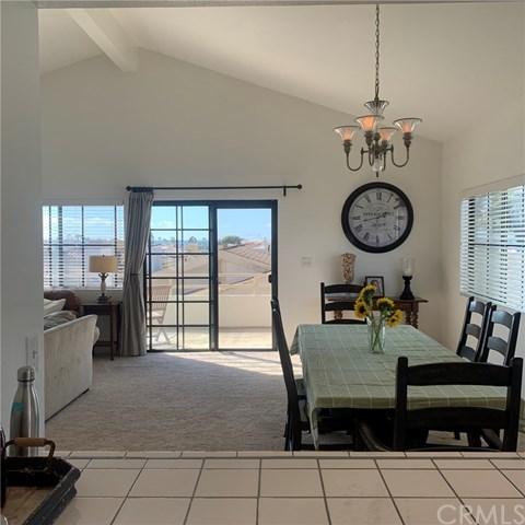 Active | 109 S Guadalupe Avenue #B Redondo Beach, CA 90277 9