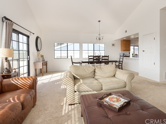 Active | 109 S Guadalupe Avenue #B Redondo Beach, CA 90277 19