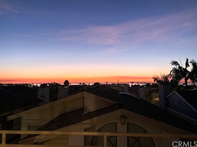Active | 109 S Guadalupe Avenue #B Redondo Beach, CA 90277 24