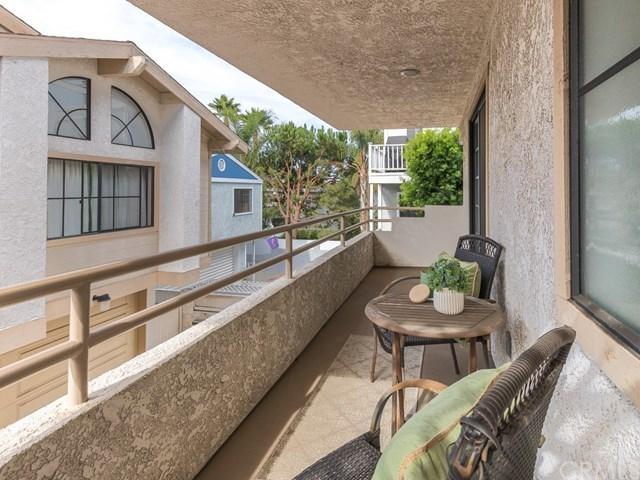 Active | 109 S Guadalupe Avenue #B Redondo Beach, CA 90277 29