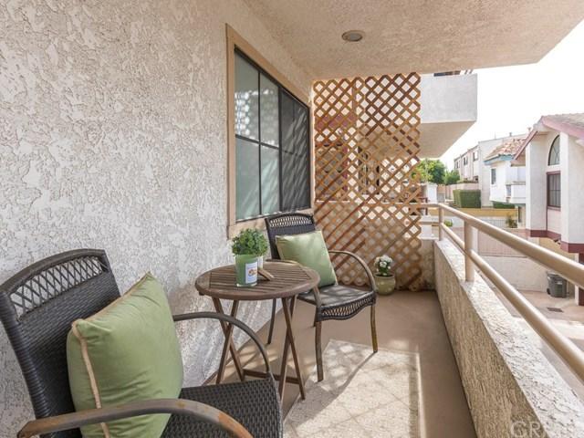 Active | 109 S Guadalupe Avenue #B Redondo Beach, CA 90277 30