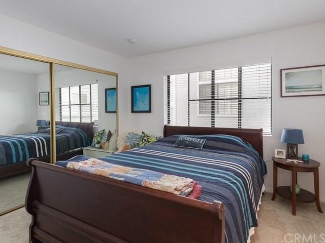 Active | 109 S Guadalupe Avenue #B Redondo Beach, CA 90277 31