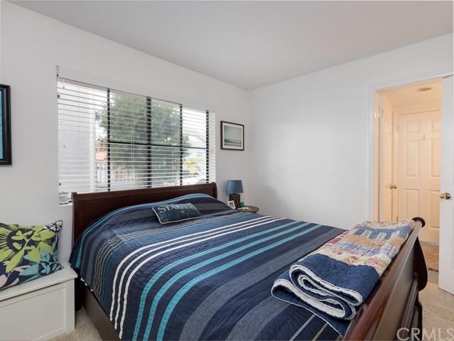Active | 109 S Guadalupe Avenue #B Redondo Beach, CA 90277 32