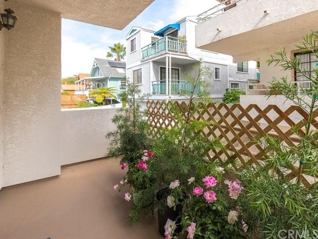 Active | 109 S Guadalupe Avenue #B Redondo Beach, CA 90277 38