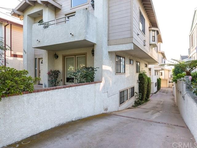 Active | 109 S Guadalupe Avenue #B Redondo Beach, CA 90277 43