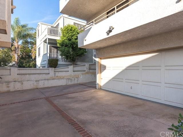 Active | 109 S Guadalupe Avenue #B Redondo Beach, CA 90277 44