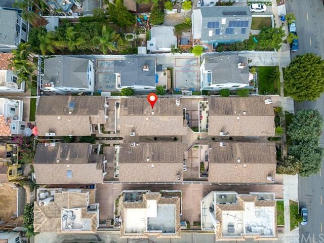 Active | 109 S Guadalupe Avenue #B Redondo Beach, CA 90277 45