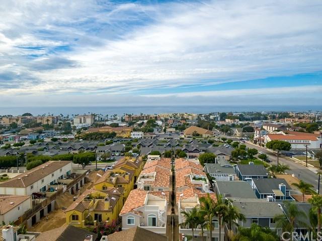 Active | 109 S Guadalupe Avenue #B Redondo Beach, CA 90277 47