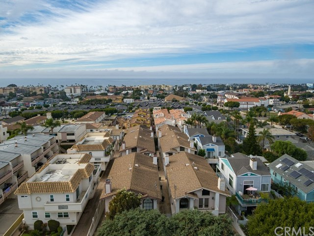 Active | 109 S Guadalupe Avenue #B Redondo Beach, CA 90277 48