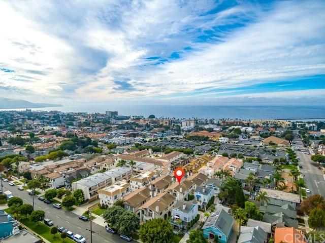 Active | 109 S Guadalupe Avenue #B Redondo Beach, CA 90277 50