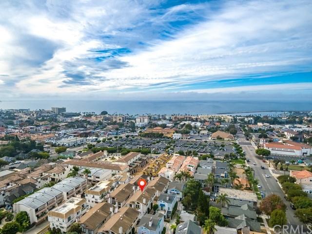 Active | 109 S Guadalupe Avenue #B Redondo Beach, CA 90277 51